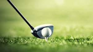 5 dấu hiệu mách người chơi cần mua gậy golf mới