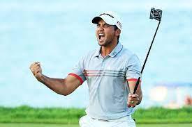 Bí kíp để thành golfer có style ấn tượng nhất trên sân