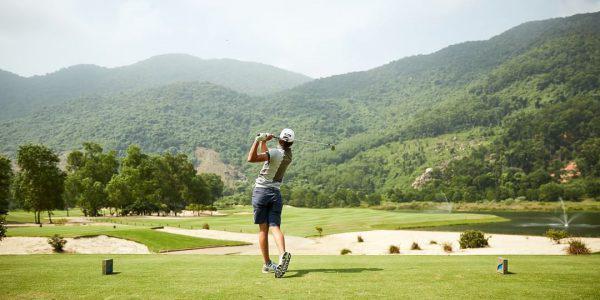 Top #5 sân golf BRG hiện đại nhất Việt Nam
