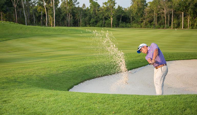 Top #5 Sân golf Vinpearl mang chất lượng đẳng cấp thế giới