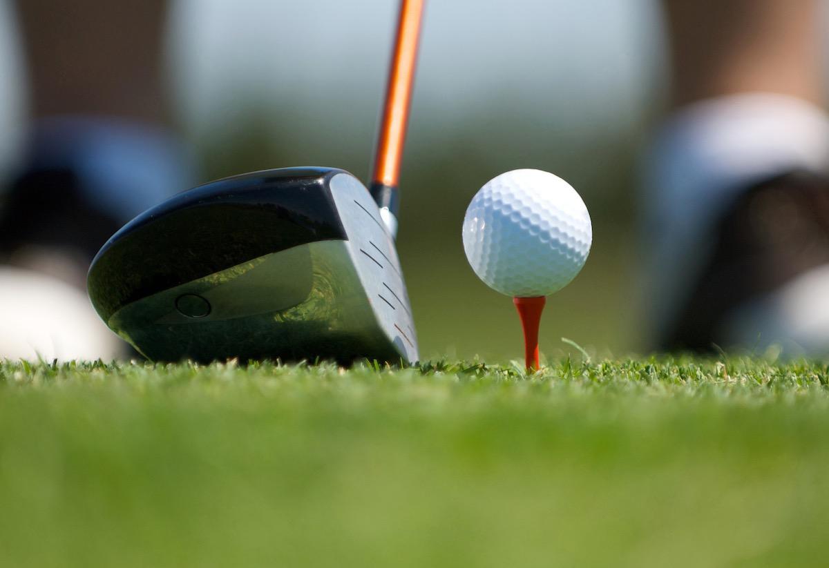Những điều mọi golfer cần biết về Driving Range