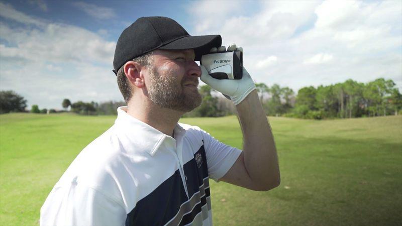 5 phụ kiện golf giúp chơi golf hiệu quả nhất