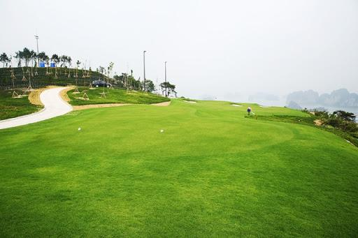 Đặt sân golf Van Tri Golf Club cho bạn hội viên trong tuần