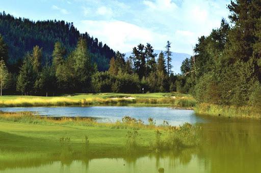 Đặt tee off sân golf BRG Legend Hills 27 hố cuối tuần