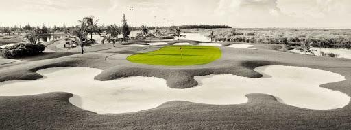 BRG Ruby Tree Golf Resort - 18 hố - cuối tuần