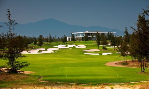Sân golf Đầm Vạc - Heron Lake Golf Course & Resort - 9 hố - Cuối tuần