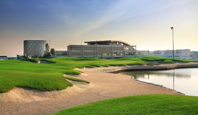 Đặt tee time sân golf Royal Golf Club - 36 hố - Cuối tuần