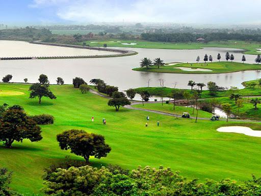 Đặt tee time sân golf Royal Golf Club - 36 hố - Ngày thường