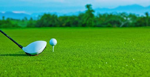 Đặt tee off sân golf Cửa Lò - 27 hố - Ngày thường