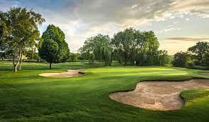 Đặt sân BRG Danang Golf Resort - 27 hố - Ngày thường