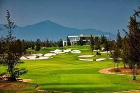 Đặt tee time BRG Danang Golf Resort - 36 hố - Ngày thường