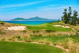 Đặt tee time BRG Danang Golf Resort - 36 hố - Cuối tuần